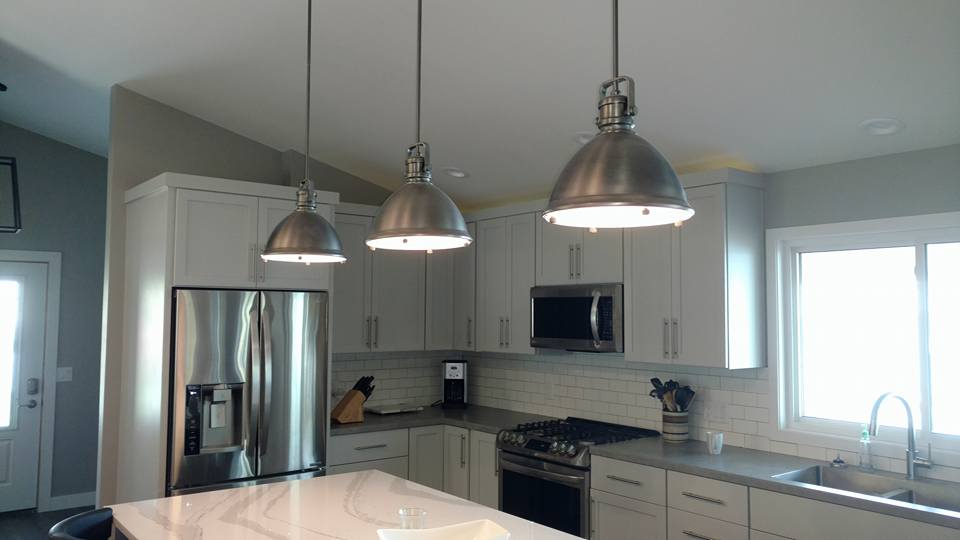 Whether Weu0027re Starting From Scratch In A New Home, Or Doing Repairs And  Upgrades To Your Current Wiring, Our Goal Is Make Your Electrical System  Work And ...